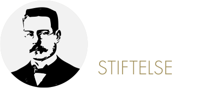 Harry Schaumans Stiftelse