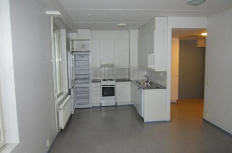 Skolhusgatan 4 B 22