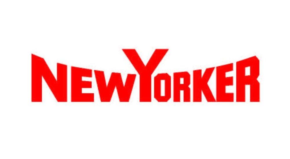 New Yorker kommer till Vasa!!